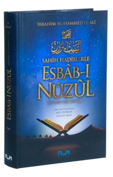 Sahih Hadislerle Esbab-ı Nüzul.pdf