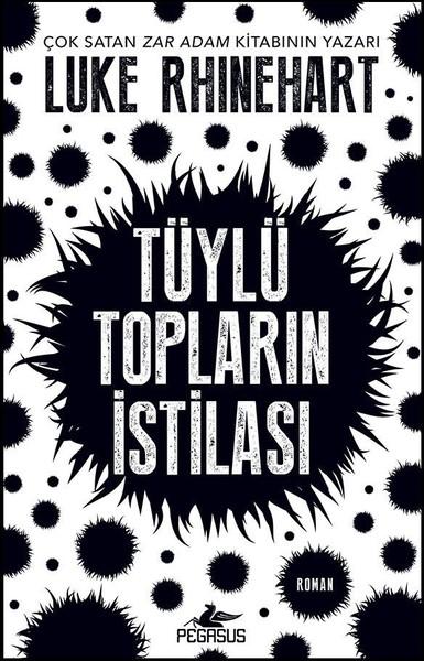 Tüylü Topların İstilası.pdf