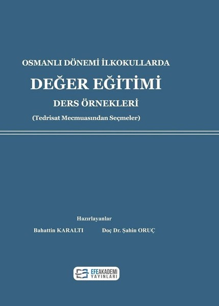 Osmanlı Dönemi İlkokullarda Değer Eğitimi Ders Örnekleri.pdf