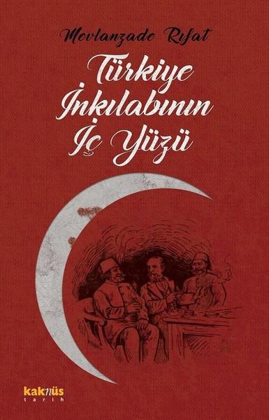Türkiye İnkılabının İç Yüzü.pdf