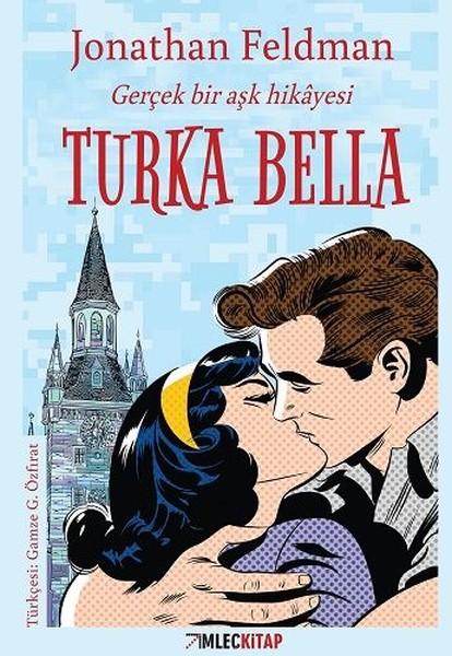 Turka Bella.pdf
