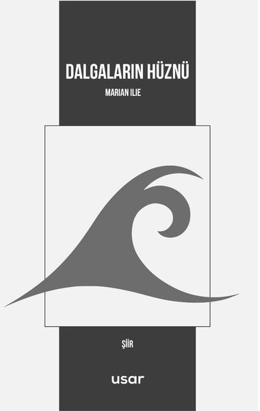 Dalgaların Hüznü.pdf