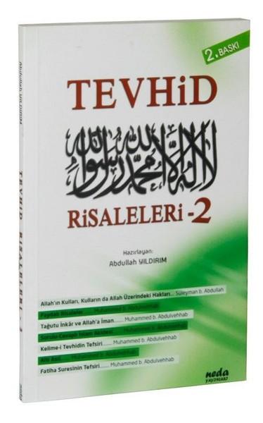 Tevhid Risaleleri 2.pdf