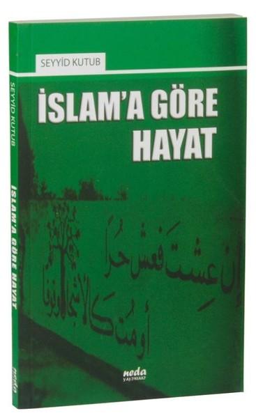 İslama Göre Hayat.pdf