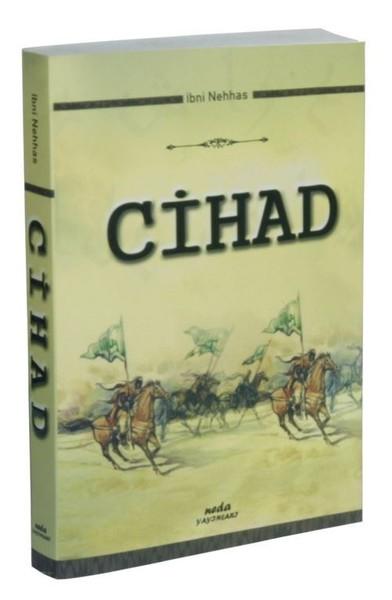 Cihad.pdf