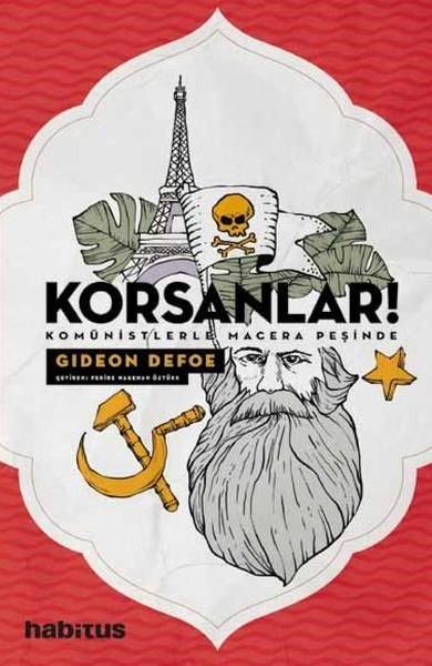 Korsanlar! Komünistlerle Macera Peşinde.pdf