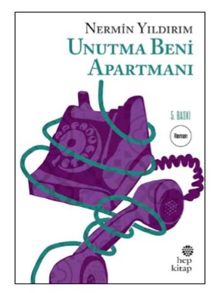 Unutma Beni Apartmanı.pdf
