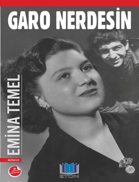 Garo Nerdesin - İmzalı.pdf