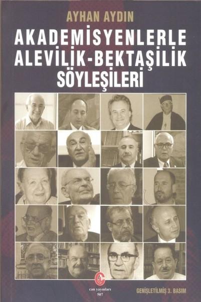 Akademisyenlerle Alevilik-Bektaşilik Söyleşileri.pdf