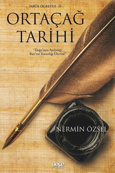 Tarih Öğretisi 2-Ortaçağ Tarihi.pdf