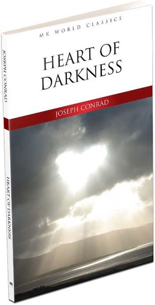 Heart Of Darkness - İngilizce Roman.pdf