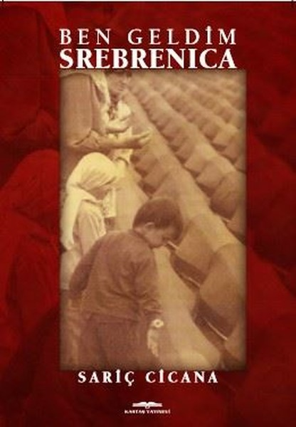 Ben Geldim Srebrenica.pdf