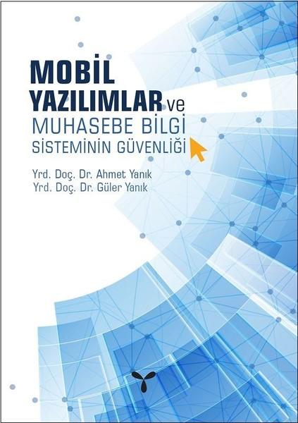 Mobil Yazılımlar ve Muhasebe Bilgi Sisteminin Güvenliği.pdf