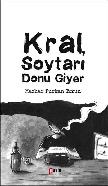 Kral, Soytarı Donu Giyer.pdf