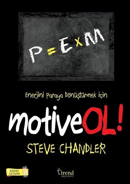 Motive Ol!.pdf