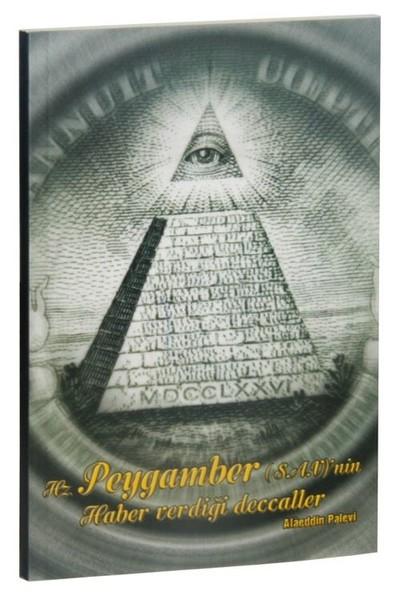Hz.Peygamber (s.a.v)nin Haber Verdiği Deccaller.pdf