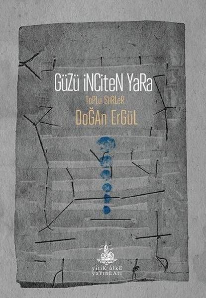Güzü İnciten Yara.pdf