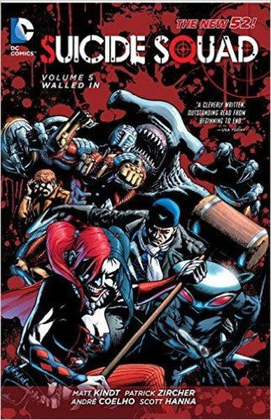 Suicide Squad 5: Walled In.pdf