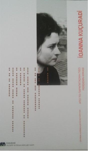 Perdenin Arkası.pdf