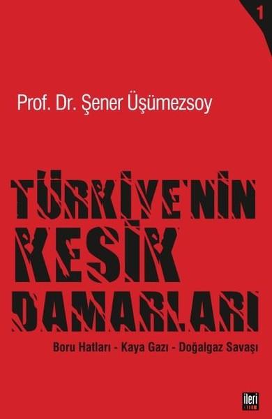 Türkiyenin Kesik Damarları.pdf
