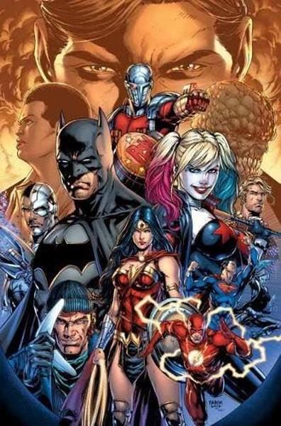 Justice League vs. Suicide Squad.pdf