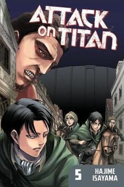 Attack on Titan 5.pdf