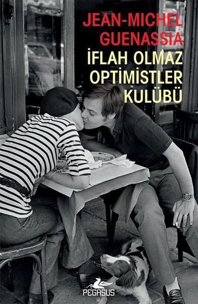 İflah Olmaz Optimistler Kulübü.pdf