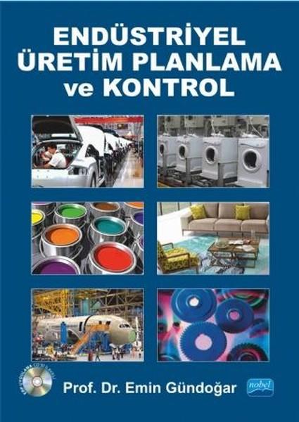 Endüstriyel Üretim Planlama ve Kontrol CDli.pdf