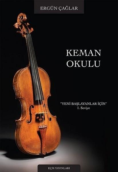 Keman Okulu.pdf
