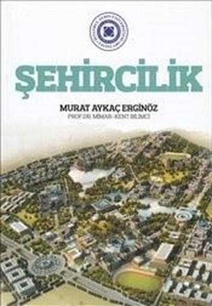 Şehircilik.pdf