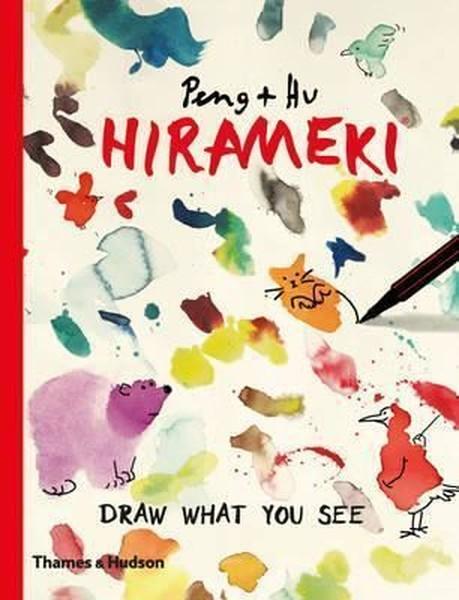 Hirameki: Draw What You See.pdf