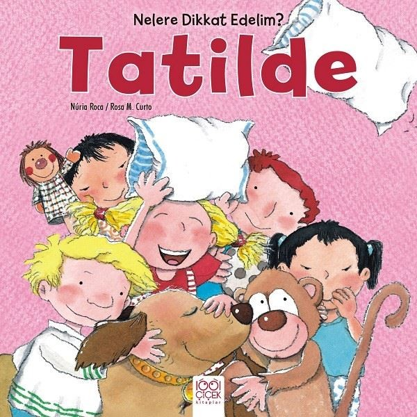 Tatilde-Nelere Dikkat Edelim?.pdf