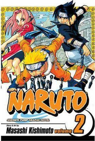 Naruto 2.pdf