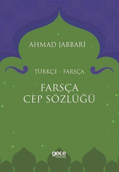 Farsça Cep Sözlüğü Türkçe-Farsça.pdf