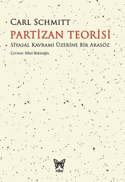 Partizan Teorisi.pdf