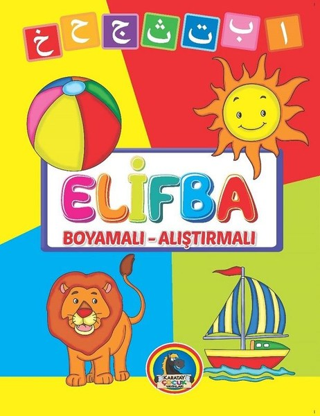 Elifba Boyamalı-Alıştırmalı.pdf