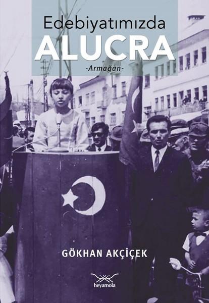 Edebiyatımızda Alucra.pdf