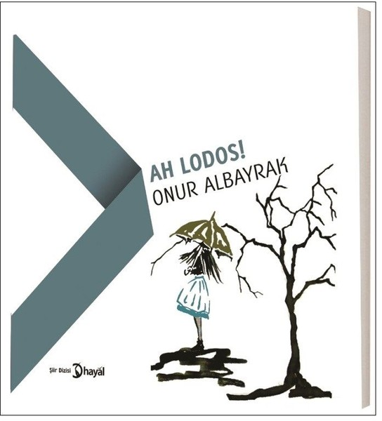 Ah Lodos!.pdf
