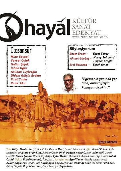 Hayal Dergisi Sayı 62.pdf