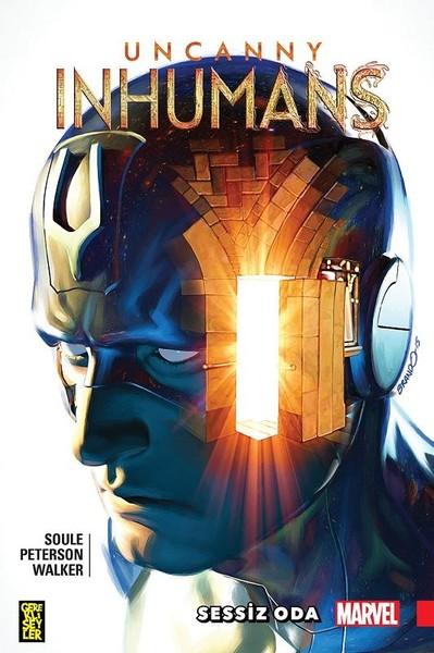Uncanny Inhumans 2 Sessiz Oda.pdf
