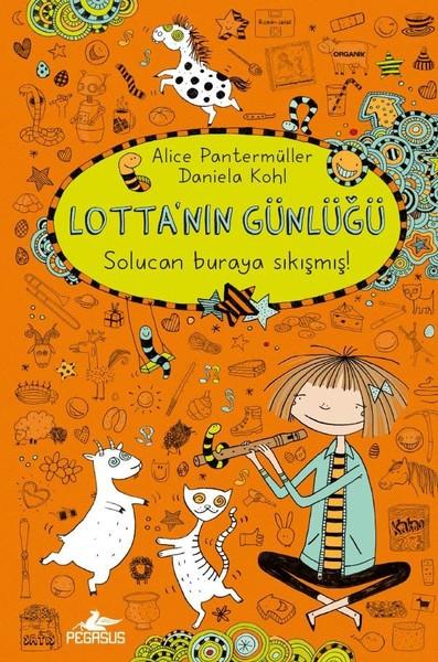 Lottanın Günlüğü-Solucan Buraya Sıkışmış!.pdf