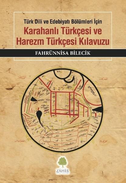 Karahanlı Türkçesi ve Harezm Türkçesi Kılavuzu.pdf