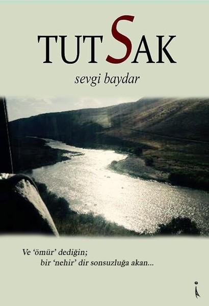 Tutsak.pdf