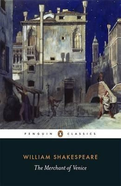 The Merchant of Venice.pdf