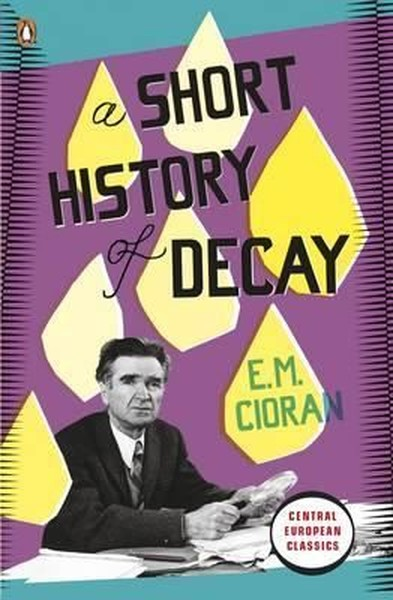 A Short History of Decay.pdf