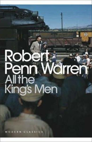 All the Kings Men.pdf