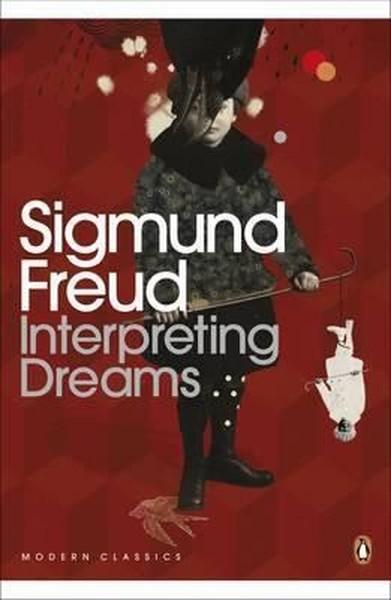 Interpreting Dreams.pdf