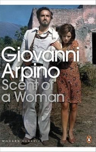 Scent of a Woman.pdf