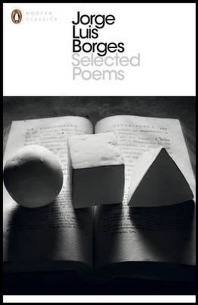 Selected Poems.pdf