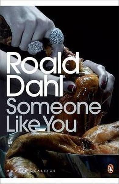Someone Like You.pdf